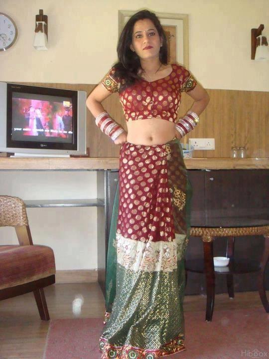 bangali vary hot sexy girl photo
