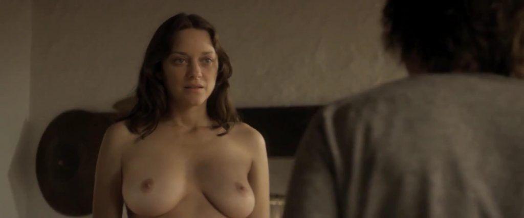 Funny Commercial Uncensored Porn - Marion Cotillard Nude Les fantômes dIsmaël September 19 2017 at free porn  cams xxx online 500 girls sexy keywords: porn porno sex anal girls cum  video milf ...