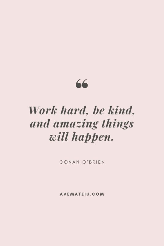 celebrity quotes : Motivational Quote Of The Day – June 14, 2019 - The Love Quotes   Looking for Love Quotes ? Top rated Quotes Magazine & repository, we provide you with top quotes from around the world