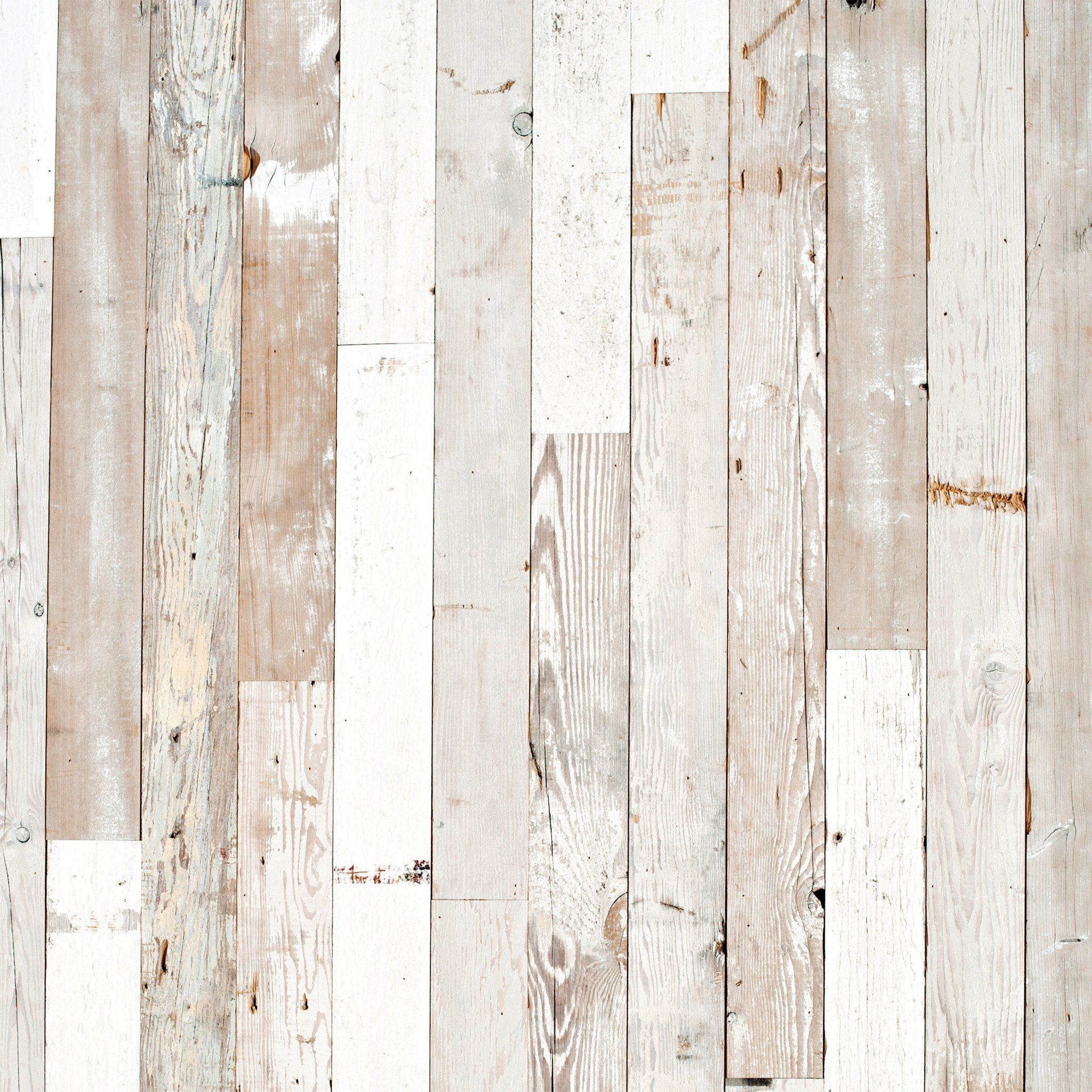Rustic White Wash Photo Backdrop Pink En In 2019