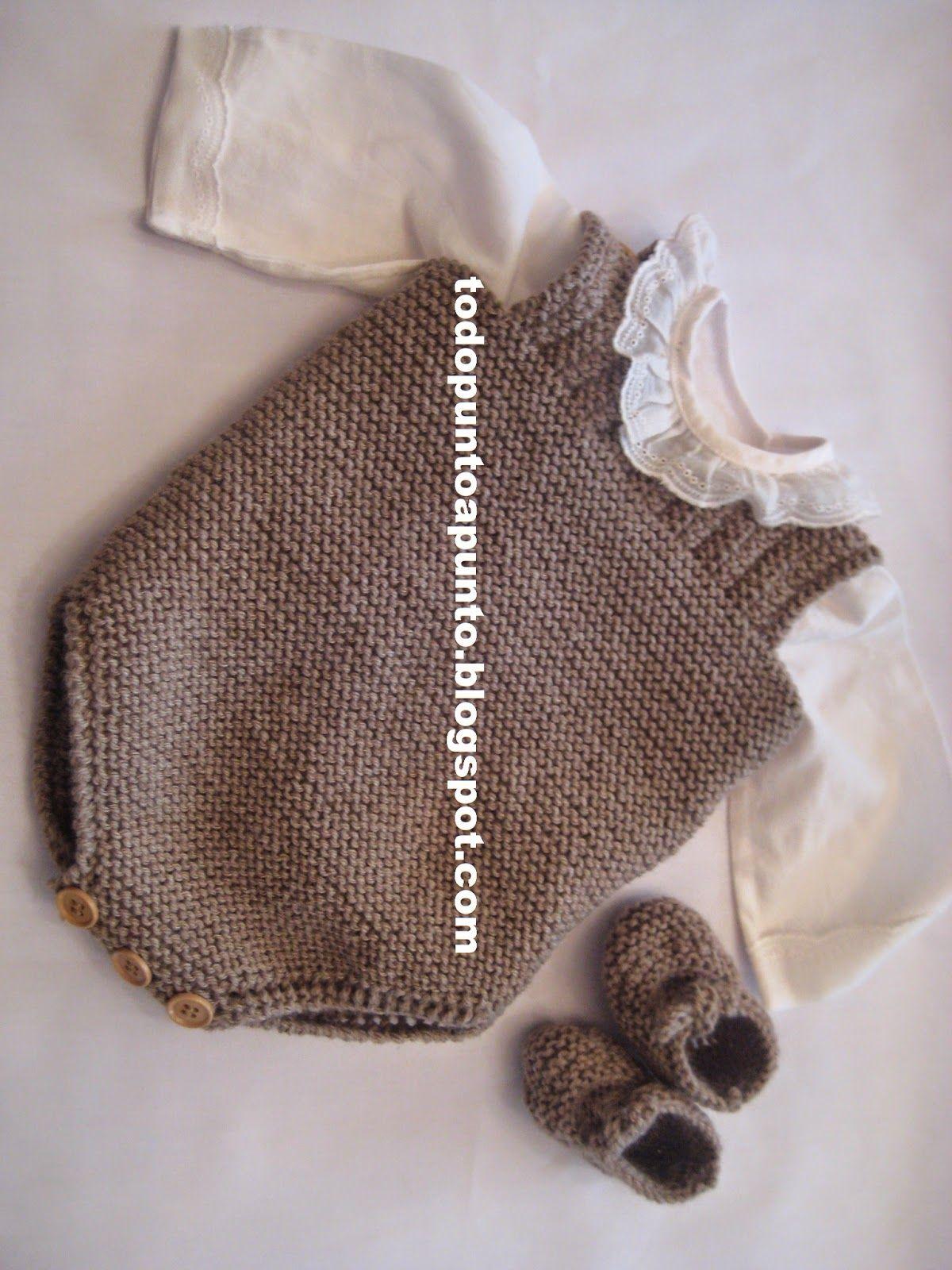 258a36d12 punto para bebés y niños ( de 0- 36 meses)