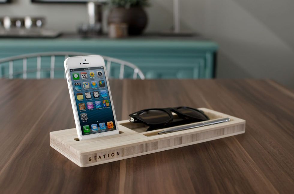 Iphone Gadgets For Dad   New House Designs