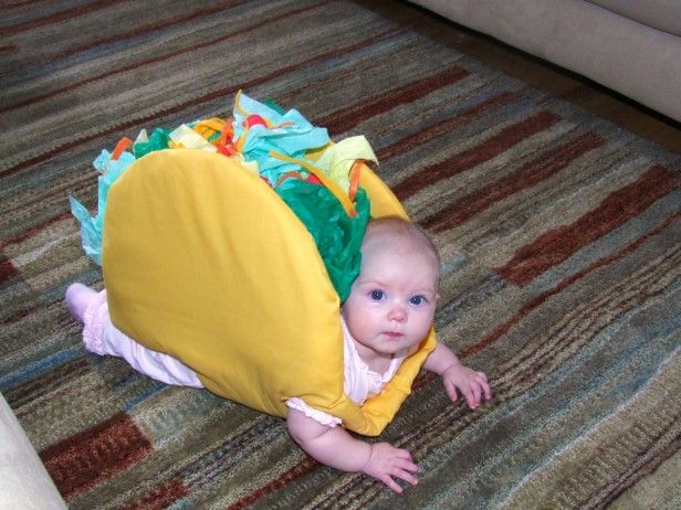 Pin by Stephanie Plieness on Silly shit Pinterest Halloween costumes - food halloween costume ideas