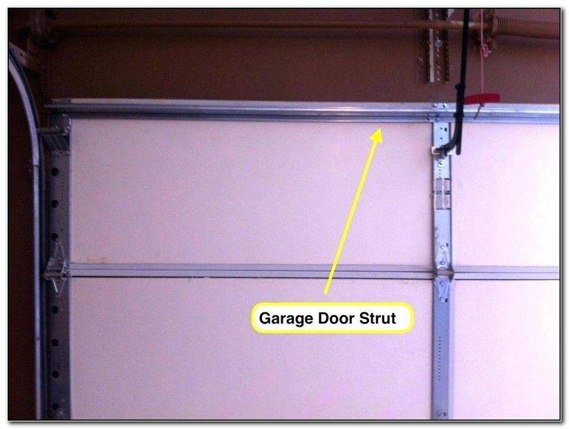 Garage Door Torsion Spring Winding Bars Menards Garage Door