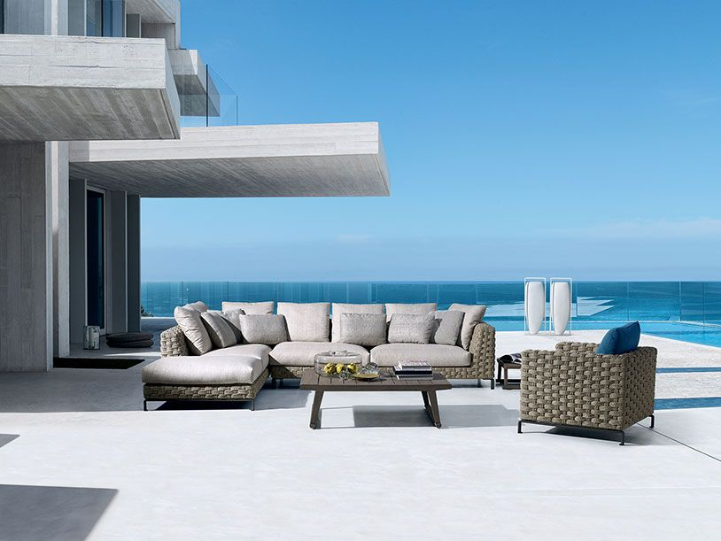 Design Outdoor Furniture Images Manutti Zendo Outdoor Furniture  Google Search  Beverly .