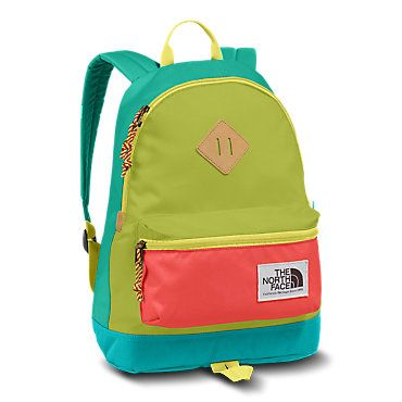 2e484f43b4a0 Mini berkeley backpack in 2019 | Products | Backpacks, North face ...