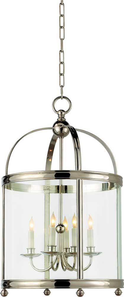 29 5 h x 18 diameter medium round edwardian entry lantern 5 rh pinterest com