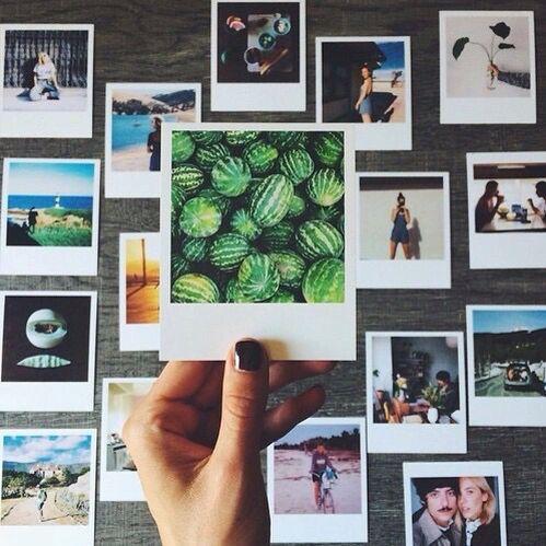 ☼ Pinterest//irwinsgetaway