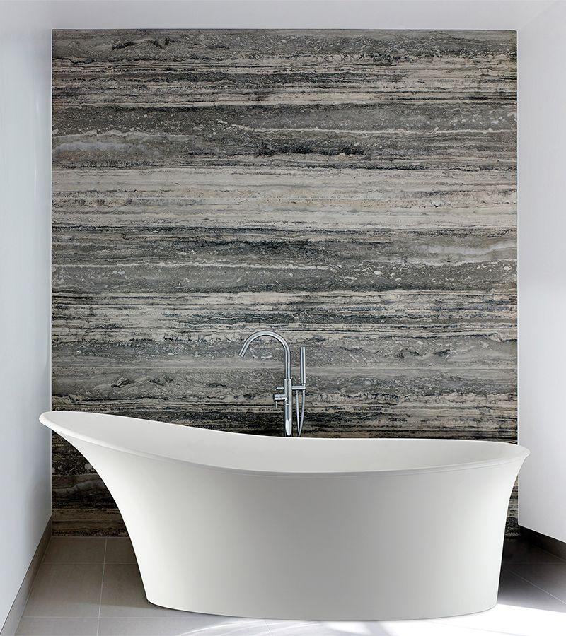 Soaking Tub Freestanding Kohler