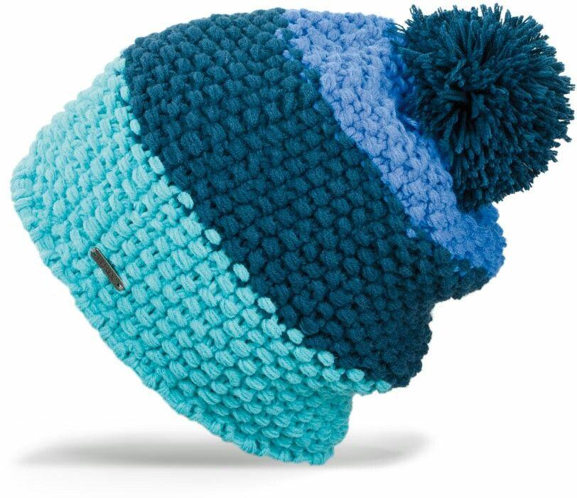 Картинка вязание шапки крючком