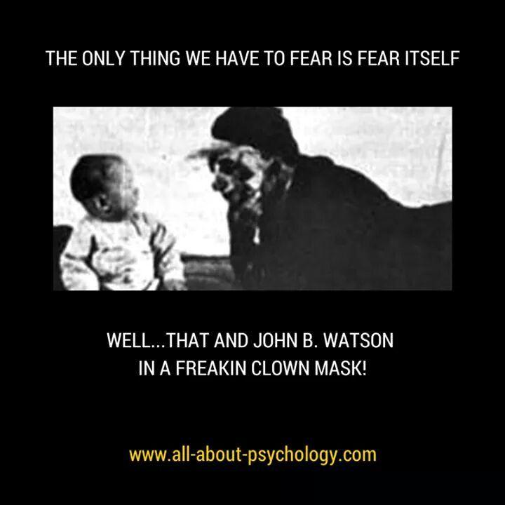 Creeeepyyy Psychology Memes Psychology Jokes Psychology Student
