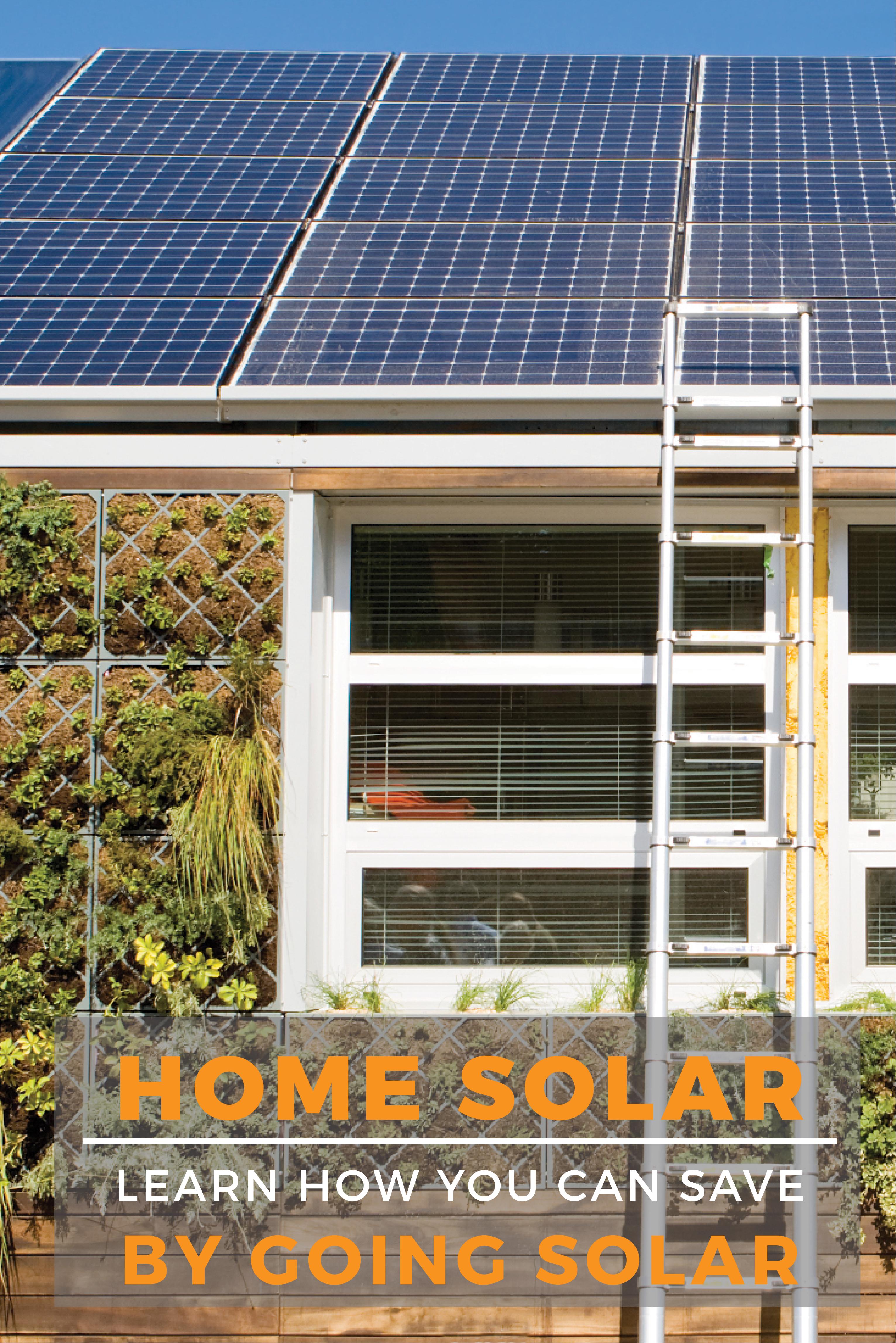 0 Down Solar Panels For Beginners