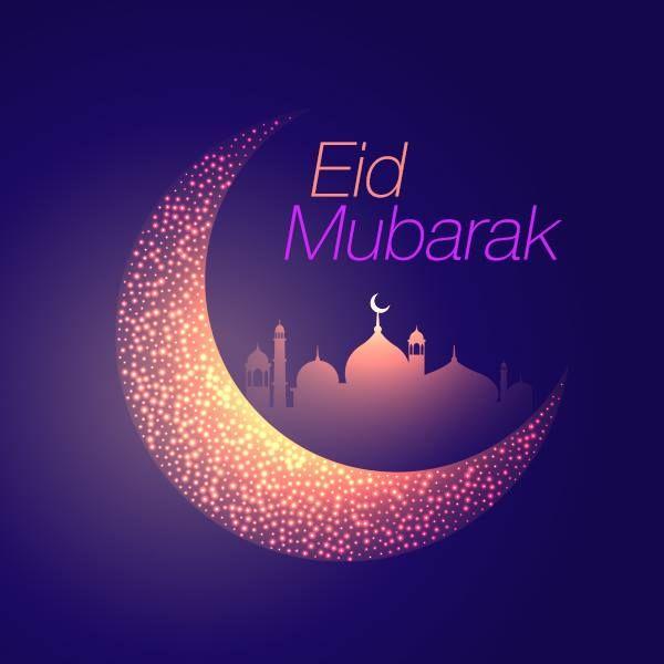 Wishing Everyone A Happy Eid Al Fitr Eidmubarak Wishes Celebration Akalidal Happy Eid Eid Mubarak Eid Mubarak Photo