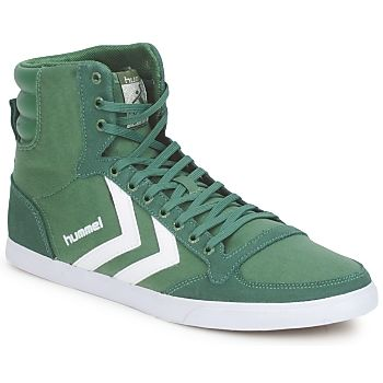 Mens trainer boots, New mens trainers
