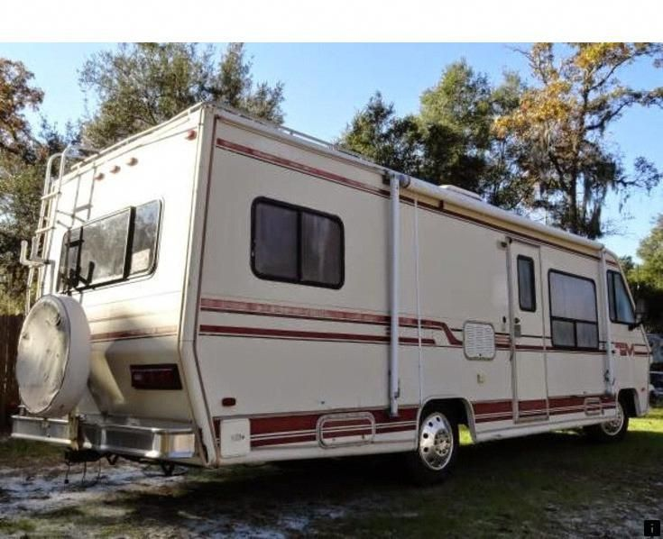 Find More Information On Travel Trailer Sales Near Me Simply Click