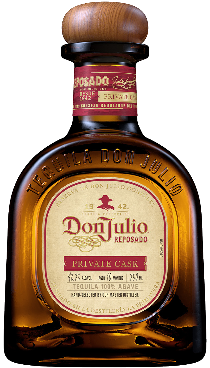 Don Julio Anejo Tequila Tequila Blanco Tequila
