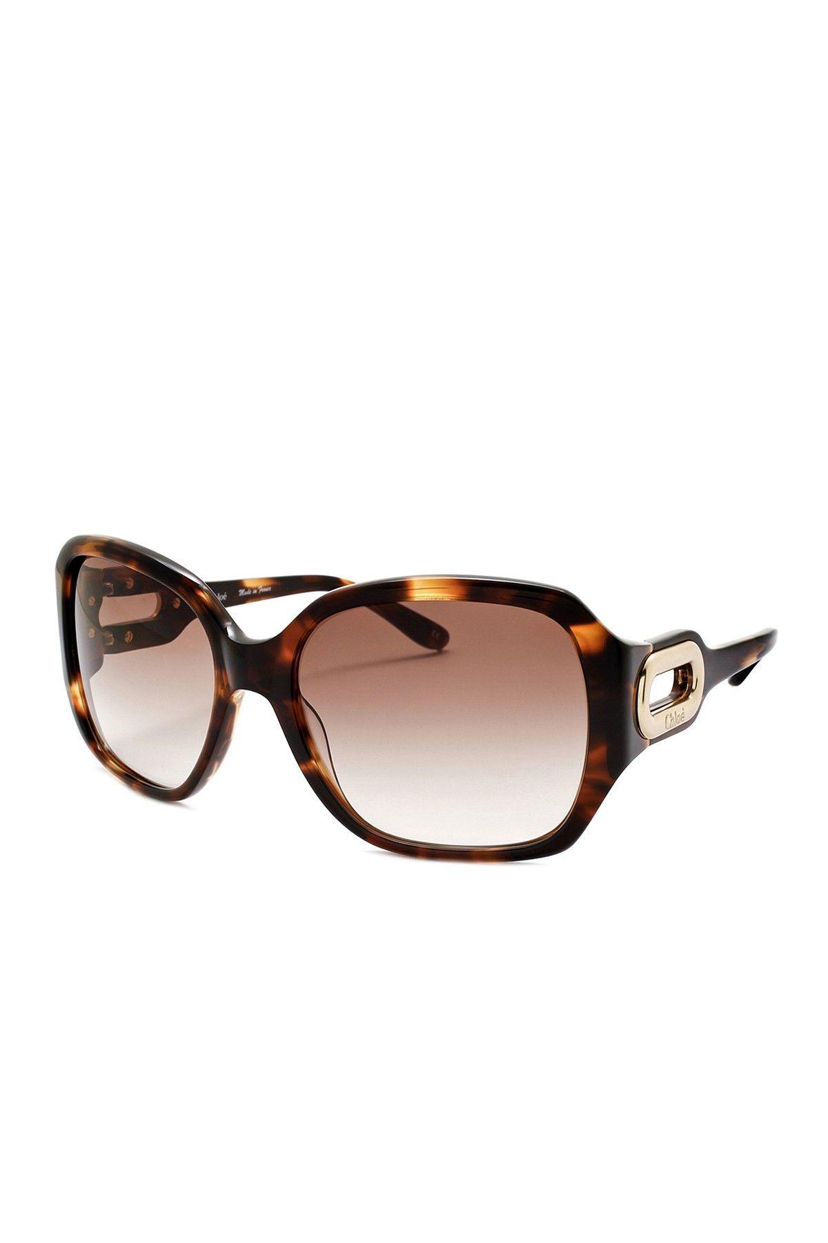 Designer Sunglasses SALE: Chloe