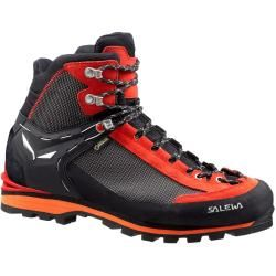 Photo of Salewa M Crow Gtx® | Uk 6 / Eu 39 / Us 7,Uk 6.5 / Eu 40 / Us 7.5,Uk 7 / Eu 40.5 / Us 8,Uk 7.5 / Eu 4