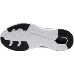 Photo of Indoor shoes for women