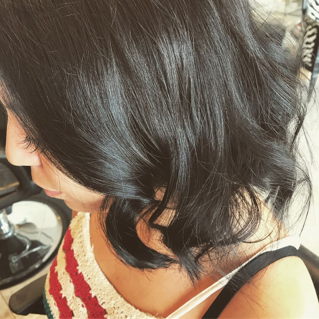 Cut And Style Hair And Make Up By Olivia Pinterest Cut And