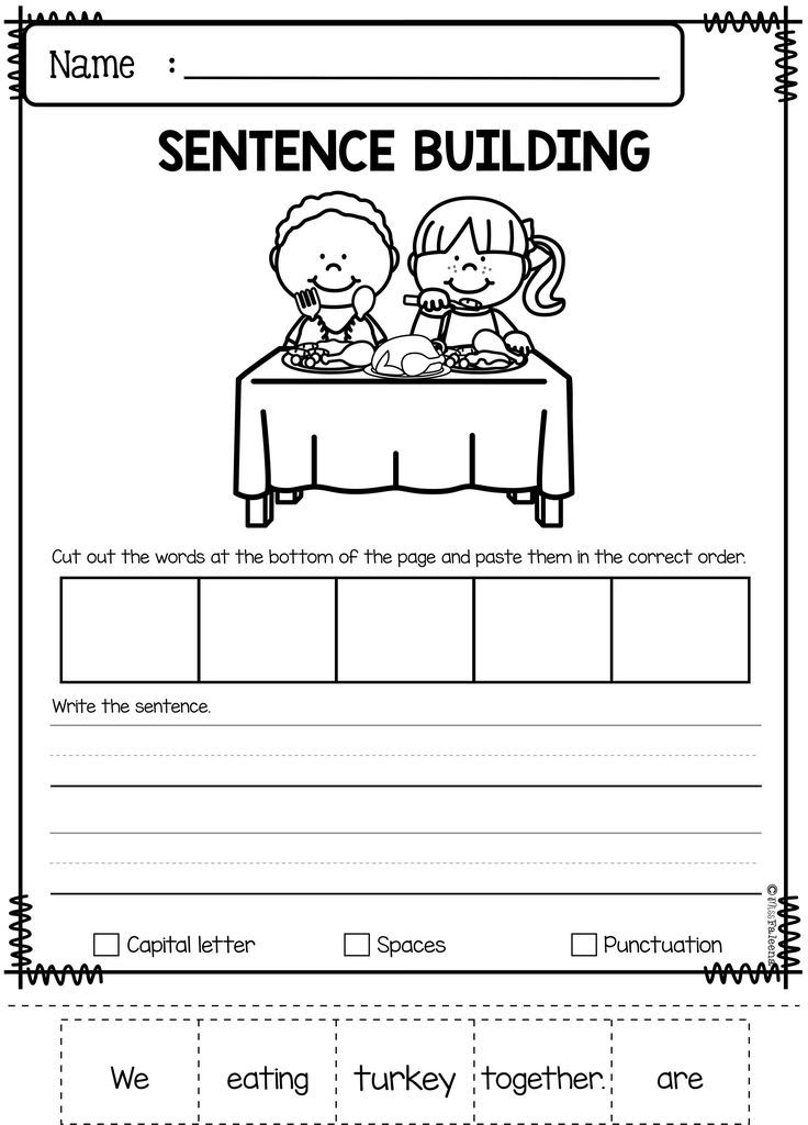 likewise Teaching Handwriting   The Measured Mom moreover Improve handwriting skills worksheets  1040789   Myscres further worksheet  Worksheets To Improve Writing Skills  Carlos Lomas furthermore  in addition Writing Practice Letter O Printable Worksheet With Clip Art further  further Handwriting Practice Worksheets   1000s of Free Printables in Print together with How To Improve Your Handwriting Skills As An Adult   Free Printable additionally How To Improve My Essay Writing Skills Write Me Ways Your as well Simile Worksheet   Improve Your Writing With Similes further Printable worksheets to improve handwriting   Download them and try also Writing Worksheets   Free Printables   Education as well Free Worksheets Liry   Download and Print Worksheets   Free on moreover November Sentence Building   Kindergarten worksheets  Thinking besides . on worksheets to improve writing skills