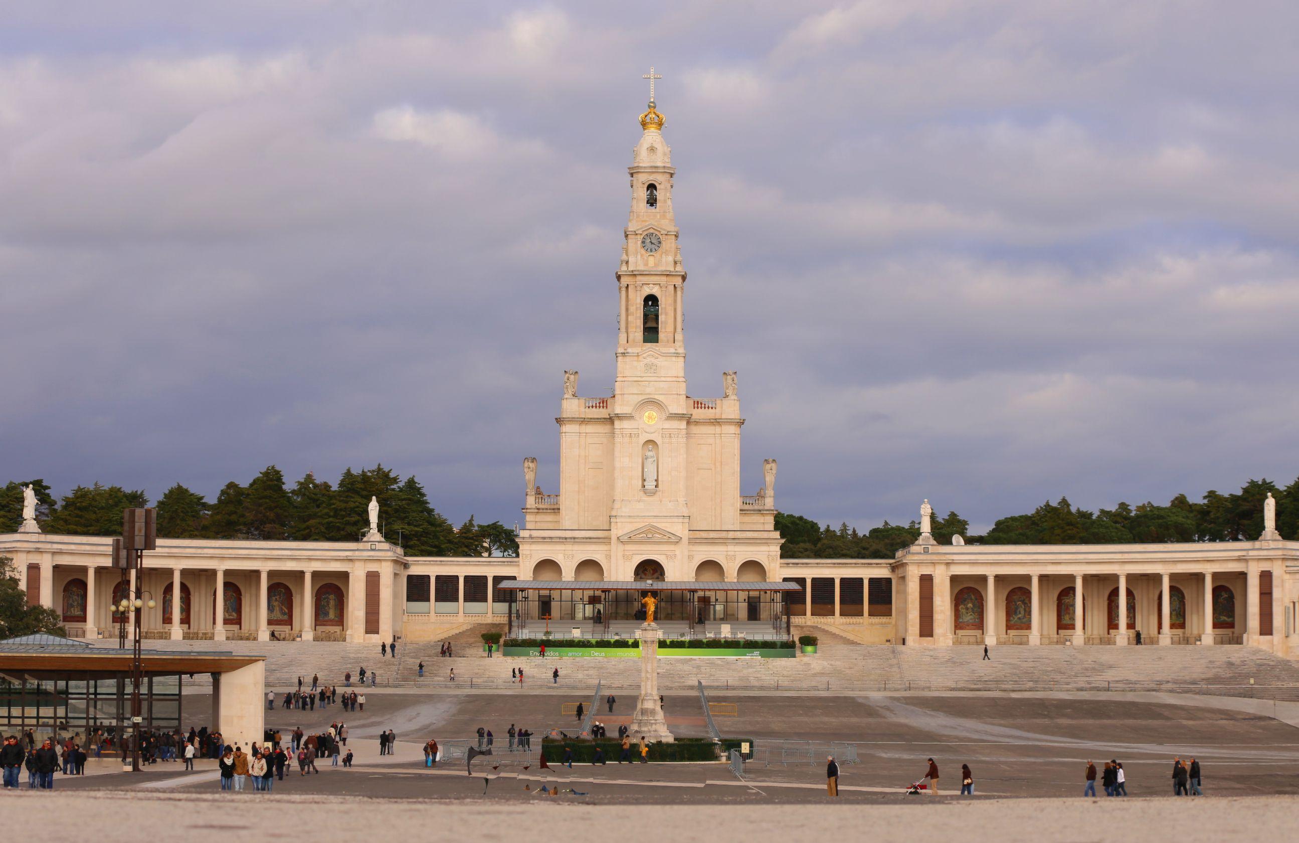 Pin De Pili Galan Em Portugal Lugares Con Encanto Com Imagens Lisboa