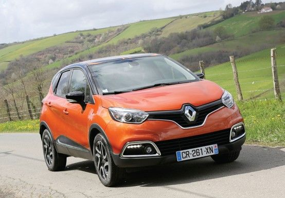Pin By Renault Retail On Renault Captur New Renault Car Car Prices