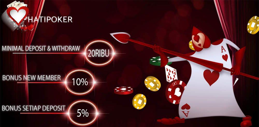 Imgur Com Funny Jokes Neon Signs Poker