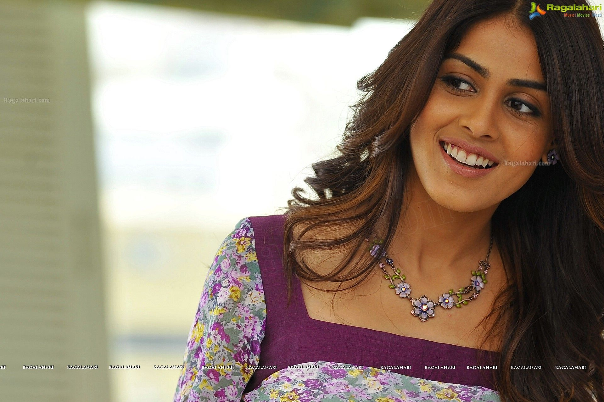 best genelia dsouza wallpapers free download ibutters | wallpapers