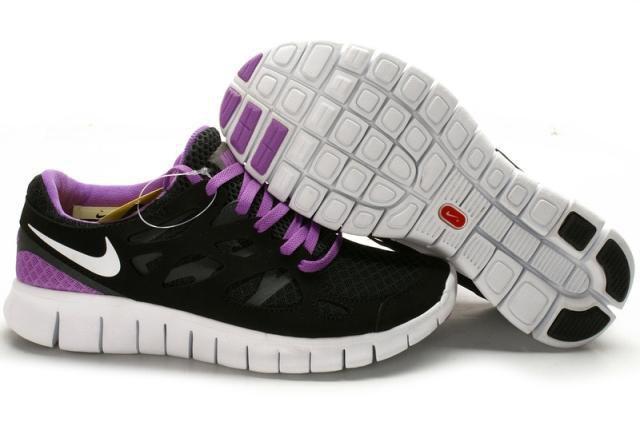 Nike Free Run 2 Femmes,basket running pas cher,requin basket nike ... a3e03b551def