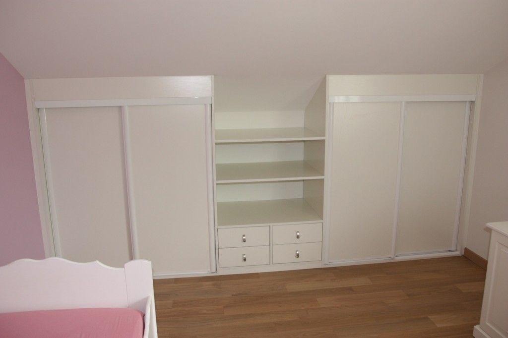 4-2550-euros-placard-sous-toit- sur-mesure-grenoble-annecy-chambery