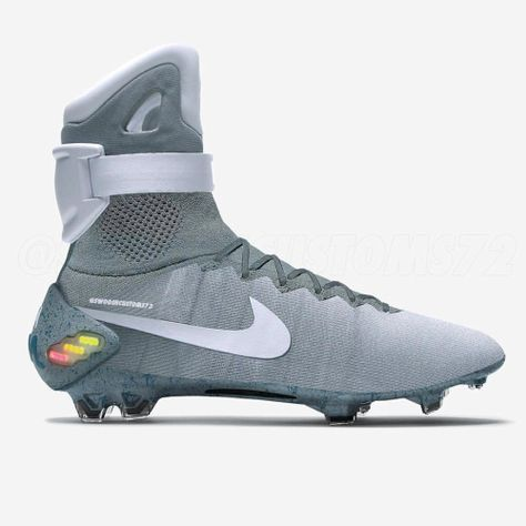 free shipping 400e5 c330a Cleats Girls Soccer Cleats, Best Soccer Cleats, Soccer Boots, Cool Football  Boots,