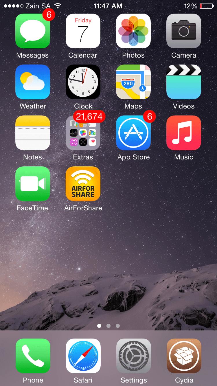 خلفيات ايفون 6 بلس Iphone Wallpaper Sky Preppy Wallpaper Facetime