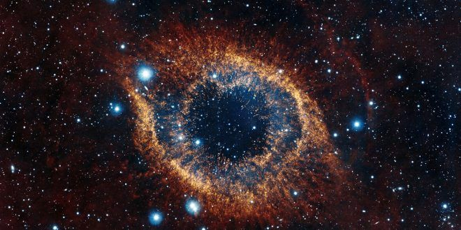 hd wallpapers 1080p space Helix nebula, Fondos de