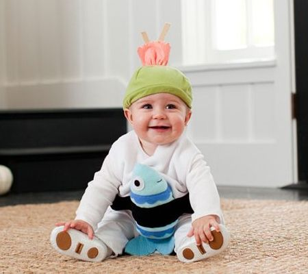 Pin by Oba Baby on Fantasias Pinterest Sushi costume, Halloween - halloween costume ideas boys