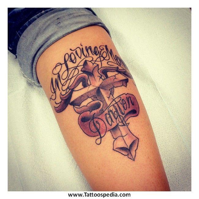 Pin on tatoos