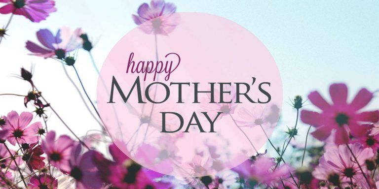 whatsapp mothers day wallpaper