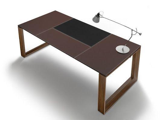Büroeinrichtung #Büroeinrichtung Bürotisch #Bürotisch Büromöbel set ...