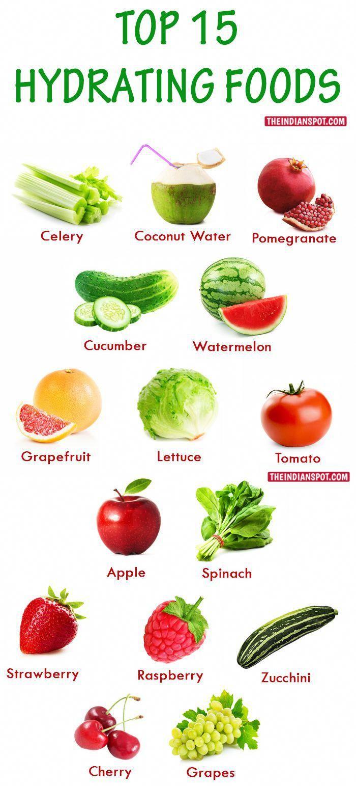 Nutrition For Elderly Post1811840706 NutritionTips