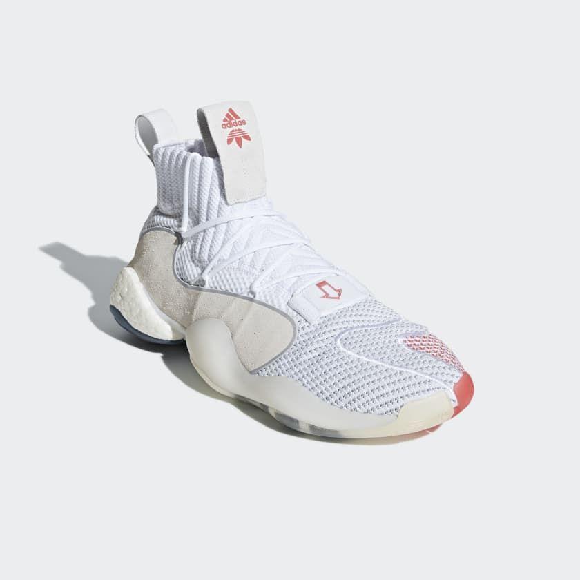 6d3439f87b53 Crazy BYW X Shoes