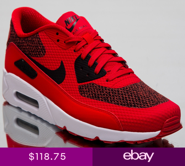Nike Air Max 90 Ultra 2.0 Essential Lifestyle Shoes
