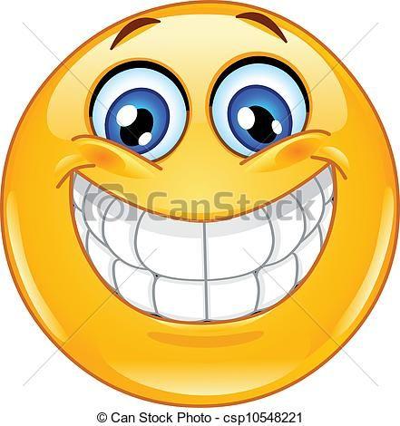 Dessin bonhomme sourire google search bonhomme bonhomme sourire emoticone gratuit et - Image sourire gratuit ...