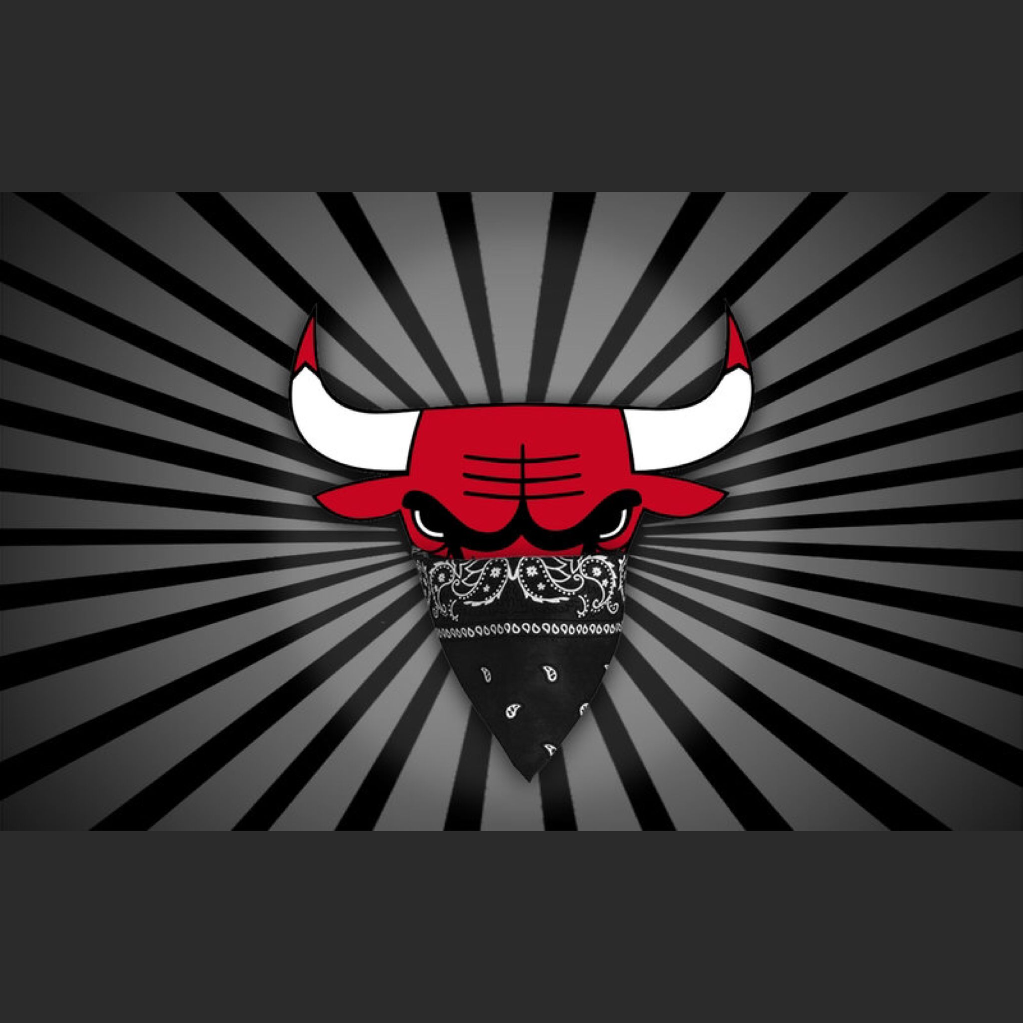 Pin By Nick On I Love My City Chicago Bulls Tattoo Chicago Bulls Wallpaper Logo Chicago Bulls