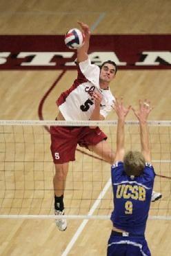 eek stanford mens volleyball - 248×372