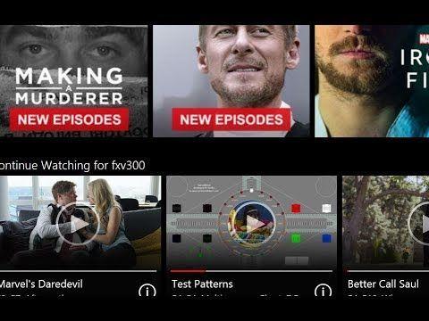 Netflix UHD 4K on a Windows 10 PC fix Nov 2018 I will fix