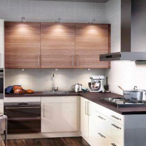 Small Kitchen Units Designs  Httppascalito  Pinterest Awesome Kitchen Unit Designs Design Ideas