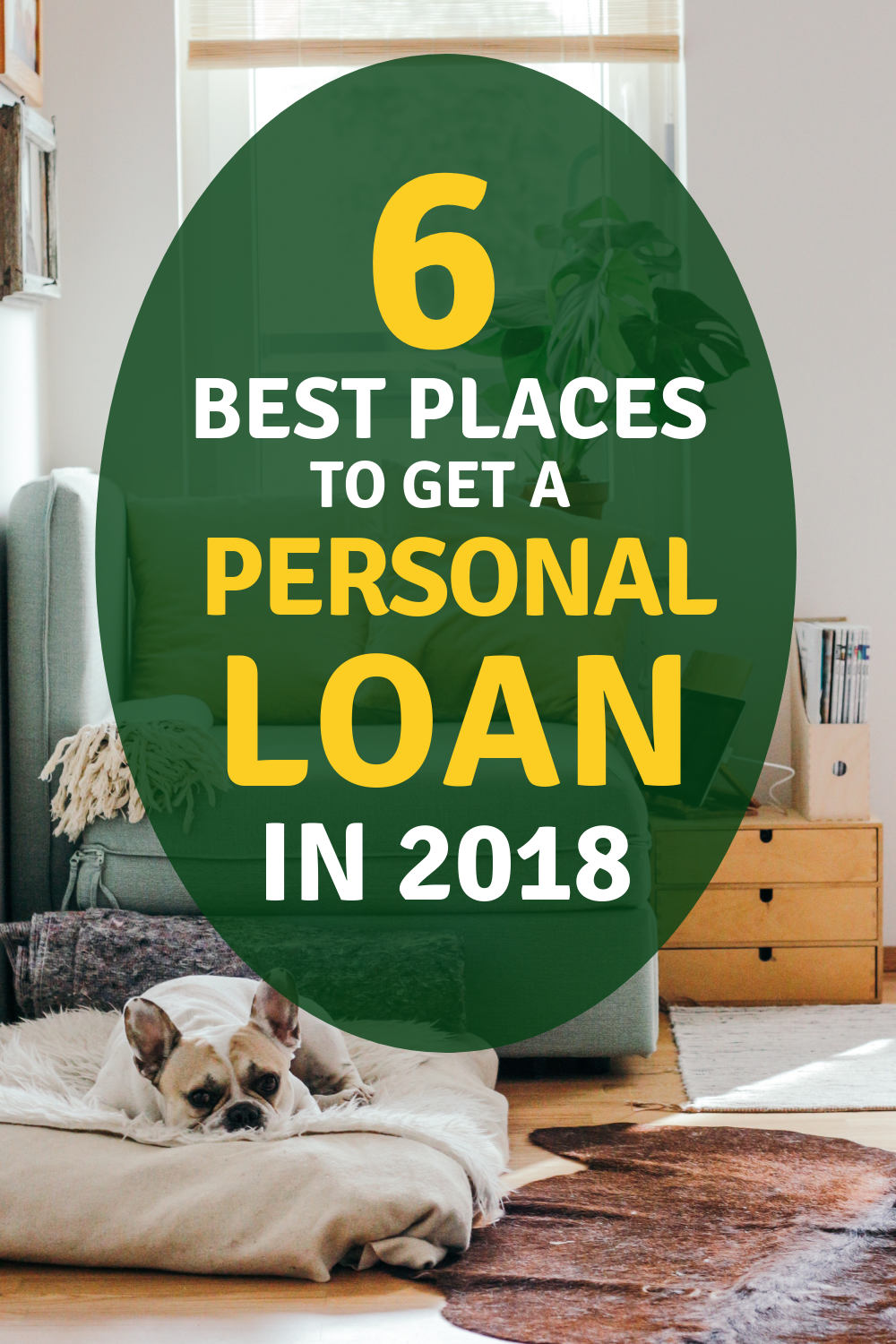The Best Personal Loan Companies And Online Lenders In 2020 Personal Loans Loan Company Payday Loans