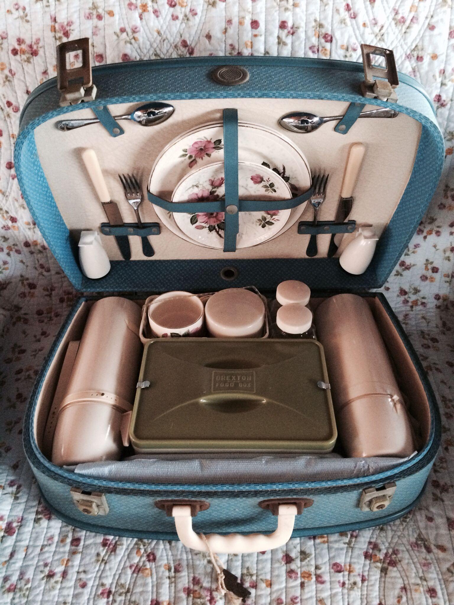 34 elegant rv kitchen accessories http