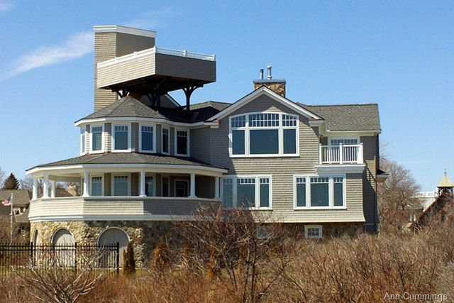 Rye Beach New Hampshire Homes Nh Oceanfront Portsmouth Condos Real Estate