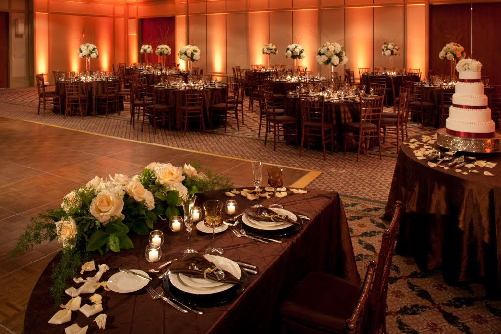 sweetheart table sweetheart table decor more popular than ever for wedding receptions